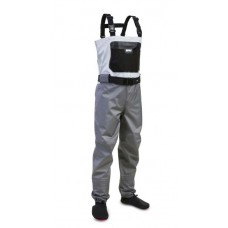 Vedeador X-Protect Chest Waders
