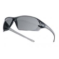 Óculos Bollé Prism