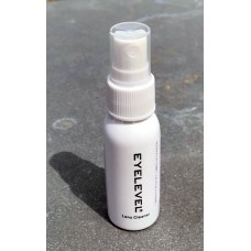 Eyelevel Lens Cleaner