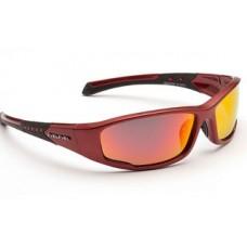 Óculo Polarizado Quayside