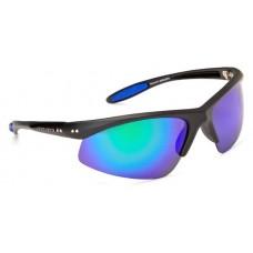 Óculo Polarizado Crossfire