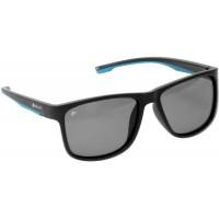 Mikado Polarized Sunglasses