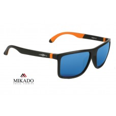 Mikado Polarized Sunglasses