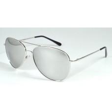 Óculo Polarizados Aviator