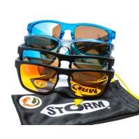 Storm® WildEye Sunglasses