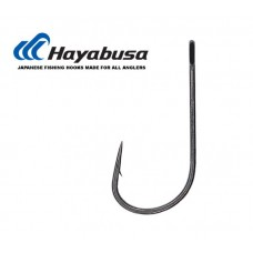 Hayabusa Trailer Hook