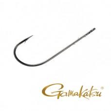 Gamakatsu® Worm 31