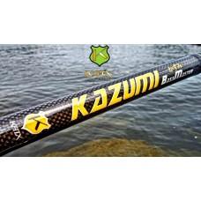 Katx Kazumi Bassmaster Spinning Fuji®
