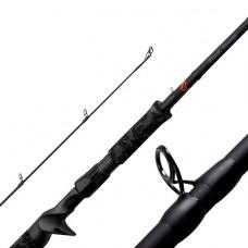 Savage Gear Black Savage Trigger  220cm 30-70G