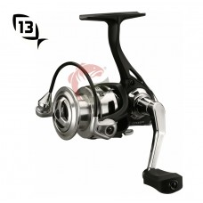 13 Fishing Creed Chrome 2000 SP