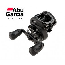Abu Garcia Revo® X Low Profile Reel