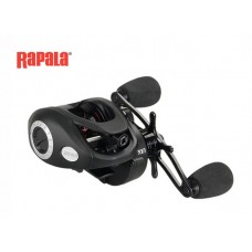 Rapala Concept 201