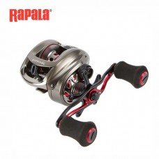 Rapala Sideral Left 9+1BB