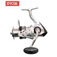Ryobi Virtus Power