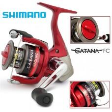 Shimano Catana 2500 FC