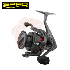 Spro CRX Spin