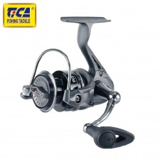 TICA Flash Cast 2500