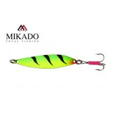 Mikado Spoon ZOE 18g