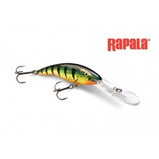 Rapala® Deep Tail Dancer®