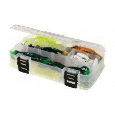Plano® Stowaway® Crankbaits Pocket Box média dupla
