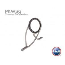 Fuji K Guide PKWSG