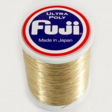 Fuji Linha de Argolar Canas Metal