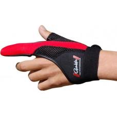 Gamakatsu® Casting Protection Glove