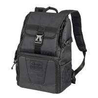 Gamakatsu G-Backpack