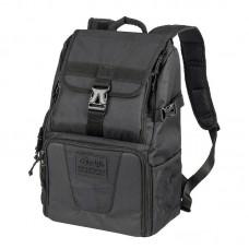 Gamakatsu® G-Backpack