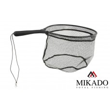 Mikado Landing Net 65cm, 41/35