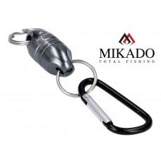 Mikado Magnetic Net Release 3,5 kg