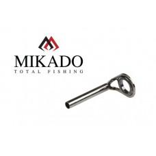 Mikado Guide AWP1-C6
