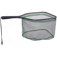 Mikado Landing Net 65cm, 40/35