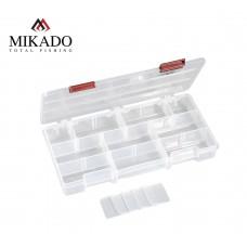Mikado Box UABB-009
