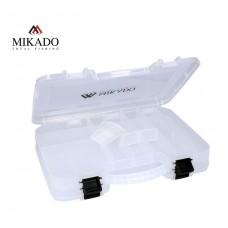 Mikado Box UACH-H308