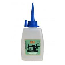 Óleo lubrificante e penetrante para carretos