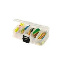 Plano® Pocket Stowaway® 3449-22RC