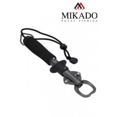 Mikado Lip Grip With Scale 18kg