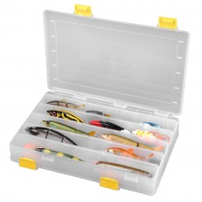 Spro Hard Baits Box XL
