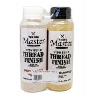 Verniz Thread Master TM8 A+B 8oz (240ml)