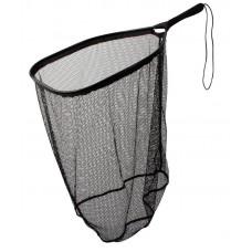 Scierra Trout Net L