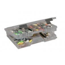 Plano® Two-tiered StowAway® Utility Box 3700 Dupla