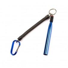 Wacky Senko O-Ring Tool com Mosquetão