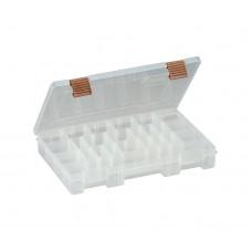 Plano® Stowaway® Pro Latch Utility Box 3620