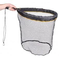 Spro Kayak Landing Net