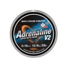 Savage Gear HD4 Adrenaline V2