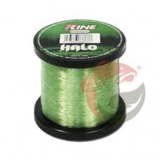 P-Line HALO Fluorocarbon Mist Green 600m