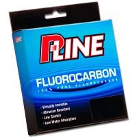 P-Line Fluorocarbon 100% Soft