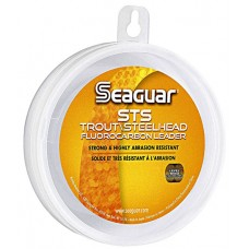 Seaguar STS Fluorocarbon Leader Line
