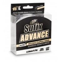 Sufix Advance Clear 300m